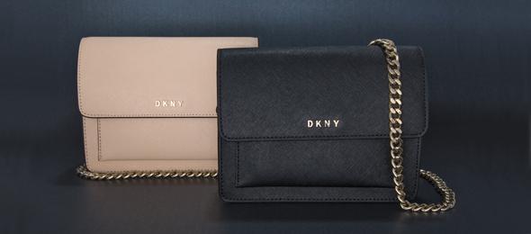 b54de159d8e DKNY  - Newyorský životný štýl na dosah
