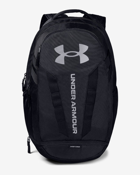 Under Armour Hustle Batoh