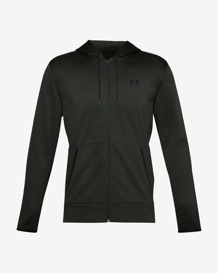 Under Armour Armour Fleece Mikina