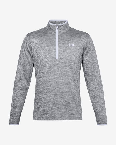 Under Armour Amour Fleece Mikina
