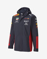 Puma Aston Martin Red Bull Racing Team Bunda