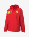 Puma Ferrari SF Team Bunda