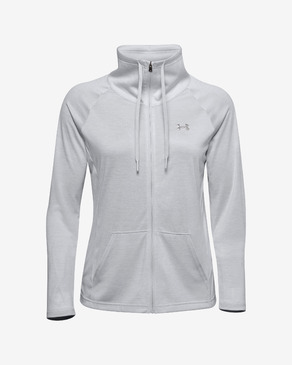 Under Armour Tech™ Twist Mikina