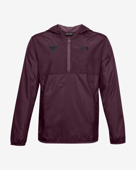 Under Armour Project Rock Bunda
