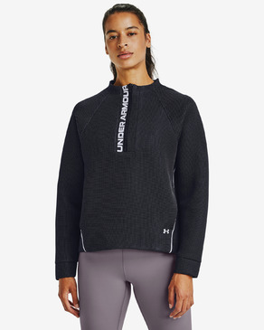 Under Armour Move Half Zip Mikina