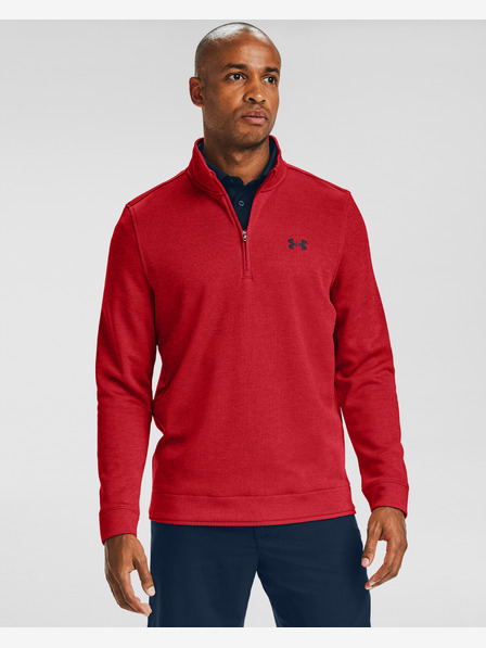 Under Armour Storm SweaterFleece ¼ Zip Layer Mikina