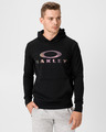 Oakley Enhance QD Fleece Mikina