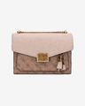 Guess Valy Cross body bag