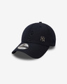 New Era New York Yankees Fllawless Logo 9Forty Šiltovka