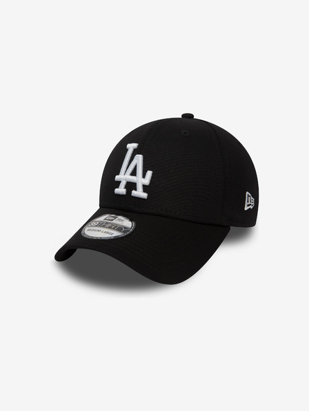 New Era Los Angeles Dodgers MLB League Basic 39Thirty Šiltovka