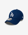 New Era Los Angeles Dodgers Essential 39Thirty Šiltovka