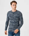 Jack & Jones 30 Marlon Sveter