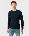 Jack & Jones Richard Sveter
