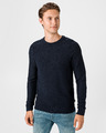 Jack & Jones Blaadam Sveter