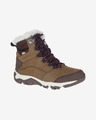 Merrell Thermo Fractal Mid WP Snehule