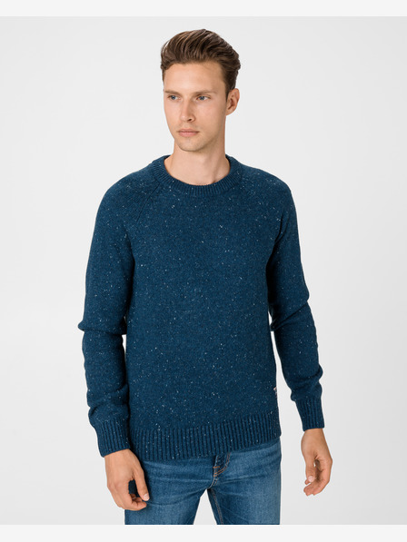 Jack & Jones Jax Sveter