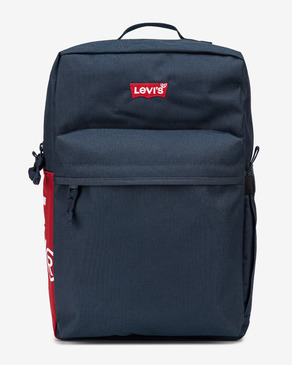 Levi's® The Levi's® L Standard Issue Batoh