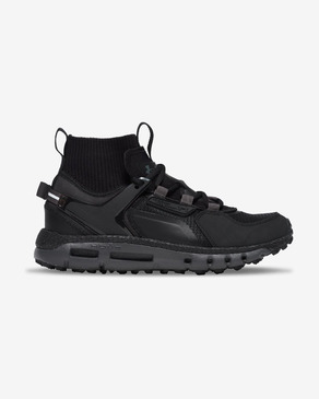 Under Armour HOVR Summit Mid Sportstyle Tenisky