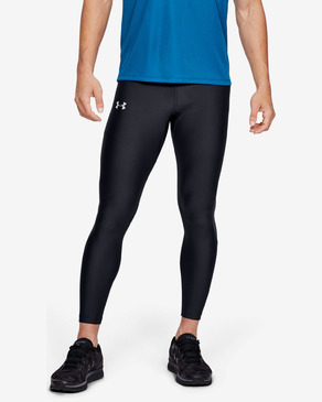 Under Armour Speed Stride Legínsy