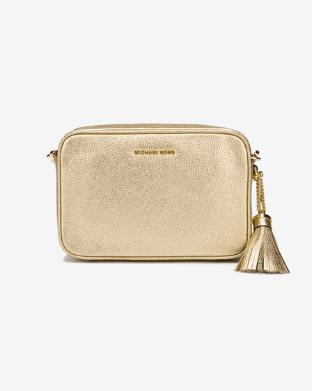 Michael Kors Camera Cross body bag