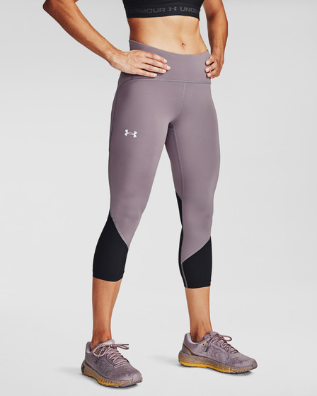 Under Armour Fly Fast 2.0 HeatGear® Legínsy