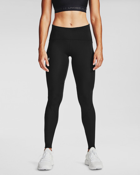 Under Armour Fly Fast 2.0 Energy Legínsy