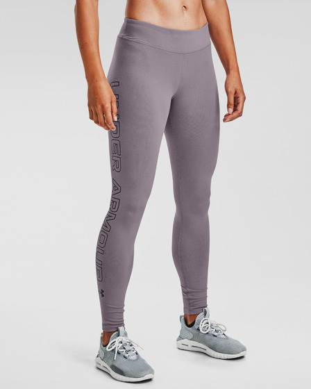 Under Armour Favorite Legínsy