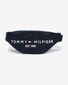 Tommy Hilfiger Established Ľadvinka