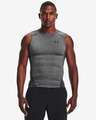 Under Armour HeatGear® Armour Comp Tielko