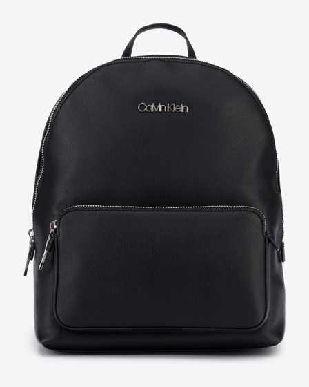 Calvin Klein Campus Medium Batoh