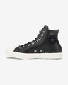 Converse Chuck Taylor All Star High Color Leather Tenisky
