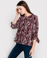 Vero Moda Enjoy Top