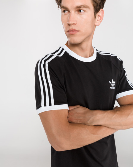 adidas Originals 3-Stripes Tričko