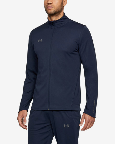 Under Armour Challenger II Mikina