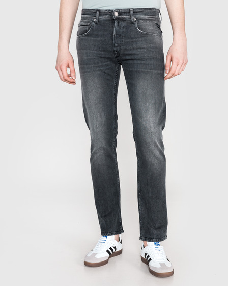Replay Grover Jeans