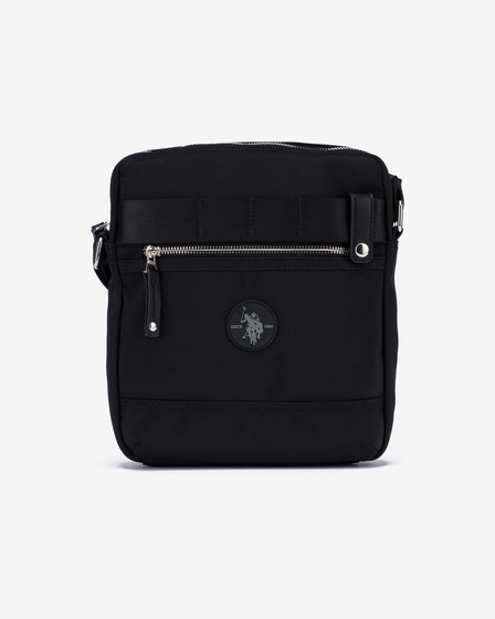 U.S. Polo Assn Waganer Medium Cross body bag