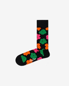 Happy Socks Andy Warhol Flower Ponožky