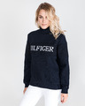 Tommy Hilfiger Laureen Mikina