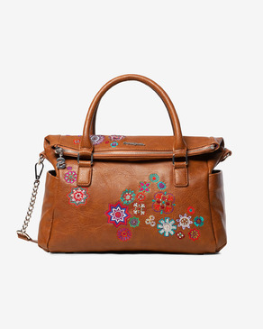 Desigual Nanit Loverty Kabelka