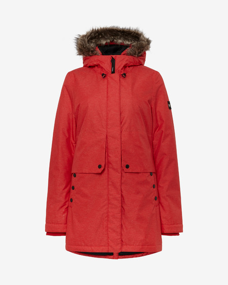 O'Neill Journey Parka