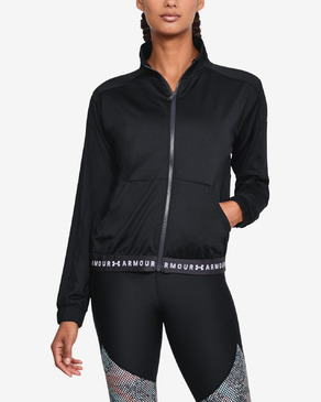Under Armour HeatGear® Bunda