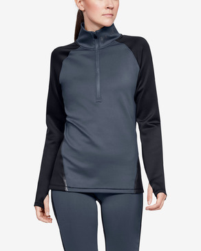 Under Armour ColdGear® Armour Mikina