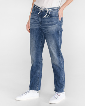 Scotch & Soda Petit Ami Jeansy