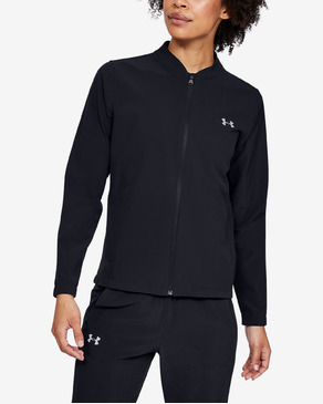 Under Armour Storm Launch Bunda