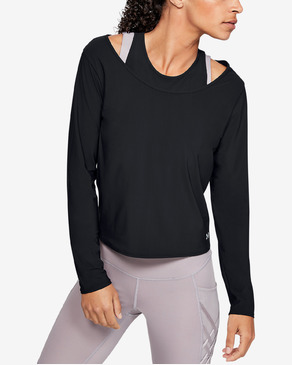 Under Armour Misty Copeland Tričko