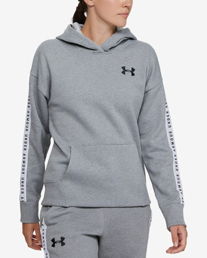 Under Armour Originators Fleece Mikina
