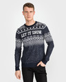 Jack & Jones Jingle Sveter