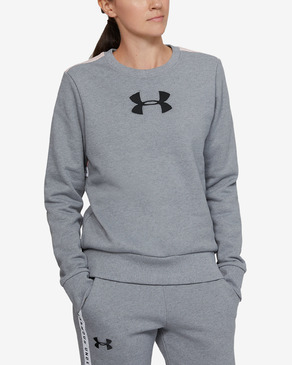 Under Armour Originators Mikina