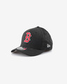 New Era Boston Red Sox Šiltovka