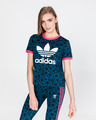 adidas Originals Allover Tričko